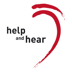 help and hear